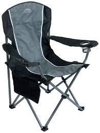 EAN 4894088011197 - Northwest Territory Big Boy XL Quad Chair Black ...