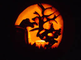 Cute Pumpkins Stencils by Decorating Ideas Awesome Picture Of Kid Scooby Doo Pumpkin