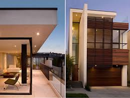 Modern House Minimalist Design by Minimalist Home Decor Search House Design