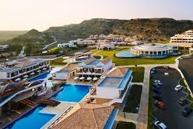 hotel la marquise grece promovacances