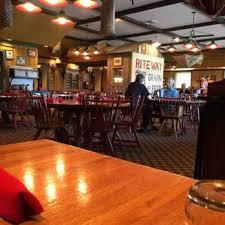 Iowa Machine Shed Restaurant Davenport Ia by Machine Shed Restaurant Davenport Iowa 28 Images The Machine