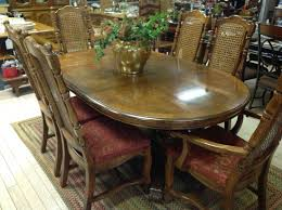 100 Heavy Wood Dining Room Chairs Room Table Table Plans Round Table Top
