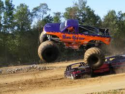 Jump Monster Trucks | Bestnewtrucks.net