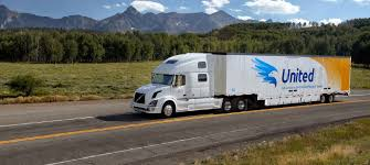 100 Truck Moving Companies Trusted Nationwide Global Storage And Logistics Company
