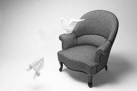 siege crapaud l anatomie du fauteuil crapaud the decoralist