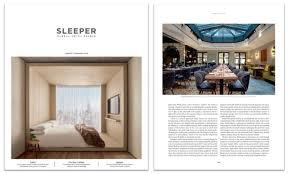 104 Interior Decorator Magazine Design S The 15 Best By Ottiu Beyond Upholstery
