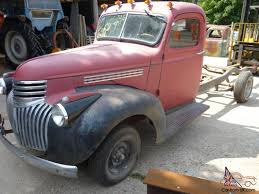 1946 Chevrolet Chevy Art Deco V8 Hotrod Truck Project 1946 Chevy 3105 12 Ton Panel Delivery Truck Picture Car Locator Tkzautomotive One Trucks Pinterest Classic Dually Gmc Coe Coe Tow Chevrolet Art Deco V8 Hotrod Truck Project Pickup Rust Free Body Off Complete Restoration Bobber The Hamb Stylemaster Wikipedia Chevy For Sale Pick Up 5 Aos De Image Result Pickup Carstrucks 12ton 1936 Master Deluxe Sport