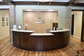 Reception Office Desk Otbsiu Full Size