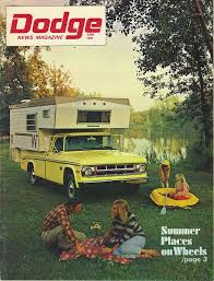 1969 Dodge Adventurer Pickup Truck & Camper | Truck Camper, Camping ... Vintage Truck Based Camper Trailers From Oldtrailercom 1972 Mobile Scout For Sale Cecilia The Shasta Jayco Rvs On Twitter Rowbackthursday 1974 Jaysportster Cc Capsule 1968 Gmc Pickup With Chinook Creampuff Picture Of The Day Man Old Fans Ford F150 Forum Community Of Avion Converted To Truck Camper Seen In West Tx What Would You Do Slide Expedition Portal Unique Antique Alaskan Campers Stock Photos Images Alamy Amerigo Restoration Resurrecting A 1970s This Rebirth Some Vintage Trailers