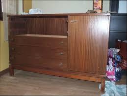 peindre meuble cuisine sans poncer peindre meuble cuisine sans poncer awesome rnover la crdence de