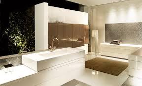 exklusive badmöbel für die gehobene badeinrichtung my