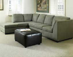 Serta Dream Convertible Sofa by Sectional Sofa Design Serta Sectional Sofa Chaise Reviews Badcock