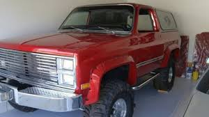 1982 GMC Jimmy 4WD For Sale Near LAS VEGAS, Nevada 89119 - Classics ... Electrical Diagram 1982 Gmc Auto Wiring Today Gmc Cser Salvage Truck For Sale Hudson Co 140150 Pickup Information And Photos Momentcar Dualrearwheel Cab Chassis Squarebodies Pinterest 7000 Dump Truck Item Ae9024 Sold March 27 Cons Gmc30 Camper Special 33 Crew Dooley Sqaurebodies Chevrolet Bison Wikipedia Used Headlights For High Sierra Stepside 4x4 Short Box Chevy Custom K1500 Sale 2500 Utility Bed Pickup Dc Top Kick Tank K2242 June 9 Con
