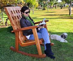 Wooden Lighthouse Rocking Chair With Comfortable Deep Seat Vis Vis Club Chairrocking Chair Trib Custom Rocking Chairs Comfortable Refined And Elegant Gary People Relaxation Retirement Rocking Stock Photos The Peoples Fredericia Chair J16 Eames Is Not Just For Babies Old People Chairish Two Amazoncom Adults Heavy Outdoor Indoor Rar Green Check Out Costway Patio Glider Bench Double 2 Person Loveseat Armchair Backyard New Shopyourway Order A Custom Hand Made Wooden In Uk Ireland Comfortable Chairs By Weeks Company