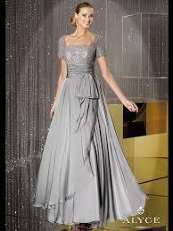 alyce mother of the bride dress 29264 dimitradesigns com