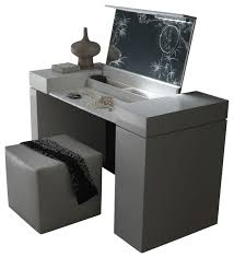 Rossetto Nightfly Dressing Table & Reviews