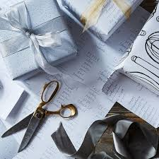 The Best Way To Wrap Any Gift According To A Professional