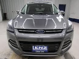 Lenz Truck - Fond Du Lac, WI : Fond Du Lac, WI 54935 Car Dealership ...