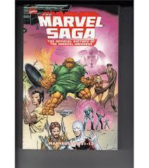 Essential Dazzler Tp Essentials Marvel Saga