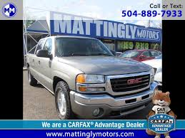 Cheap Trucks For Sale In New Orleans, LA - CarGurus Mobile Auto Mechanic Pensacola Pre Purchase Foreign Car Inspection Toyota Four Runner My Dream Car When I Grow Up Pinterest Enterprise Sales Certified Used Cars Trucks Suvs For Sale 50 Best Ebay In 2018 And On Classic Vehicles Classiccarscom Florida Rental At Low Affordable Rates Rentacar John Lee Nissan Panama City New Dealership Near Cheap For Baton Rouge La Cargurus Tsi Truck Craigslist Lowest 2010 Chevrolet Silverado 1500 Lt