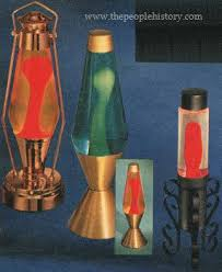 Beatles Lava Lamp Tuesday Morning by 159 Best Family Reunion Dad U0027s 90th Images On Pinterest 80 S