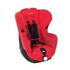 siege bébé confort siège auto bébé confort iseos tt achat vente siège