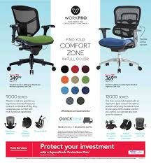Office Depot & OfficeMax Black Friday 2019 Ad - Savings.com Desk Chair Asmongold Recall Alert Fall Hazard From Office Chairs Cool Office Max Chairs Recling Fniture Eaging Chair Amazing Officemax Workpro Decor Modern Design With L Shaped Tags Computer Real Leather Puter White Black Splendid Home Pink Support Their