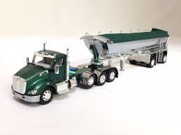 100 Dcp Trucks Cool 18wheeler Shopping