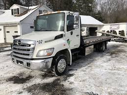 Hino 268 Tow Trucks For Sale ▷ Used Trucks On Buysellsearch