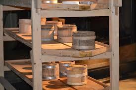 photo du musée du fromage 6 la maison du fromage vallee de