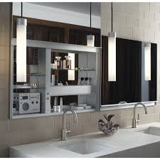 Kohler Tri Mirror Medicine Cabinet by Oxnardfilmfest Com Medicine Cabinet Design