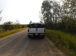 Elk Point RCMP Looking For Stolen Truck - My Lakeland Now Task Force Invesgating Stolen Trucks In South Everett Authorities Searching For Stolen 18wheeler In Harris County Abc13com Suspected Tractor Thief Nabbed Conroe With Truck Baldwin Police Seeking Publics Help Fding Ormeau Gold Coast Trailer Portion Of Nfl Production Covered Police Say Provo Power Suspect Remains Atlarge Updated Suspects Wreck Flee Kayaks Then Found Smashed Into Store Cheese Truck Burned Mini Buses Still Missing Fox40 A Socal Gas Company Hemet Sparks Concerns Cbs Los California Man Arrested Taking Fire On Joy Ride
