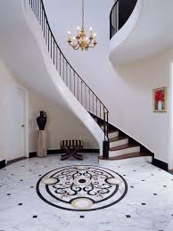 Marble Flooring Designs For Bedroom