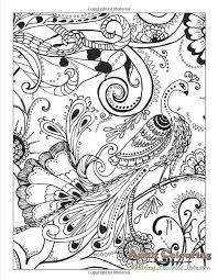 Coloriage Boho DesignsBook CollectionColoring