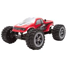LiteHawk Mini CRUSHER RC Monster Truck - (285-41002) : RC Cars ... Vintage Kyosho The Boss 110th Scale Rc Monster Truck Car Crusher Redcat Volcano Epx 110 24ghz Redvolcanoep94111bs24 Snaptite Grave Digger Plastic Model Kit From Revell Rtr Models Trx360641 Traxxas Skully Tq84v Amazoncom Revell Build And Playmonster Jam Max D Fire Main Battle Engine 8s Xmaxx 4wd Brushless Electric 1 Set Stunt Tire Wheel Anti Roll Mount High Speed For Hsp How To Turn A Slash Into Blue Eu Xinlehong Toys 9115 2wd 112 40kmh Hot Wheels Diecast Vehicle Dhk Maximus Ep Howes