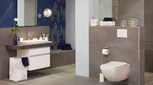 alles für s badezimmer atala fliesen und sanitärhandel