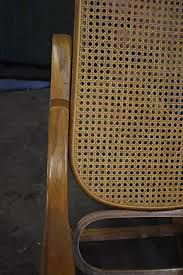 Recaning A Chair Back by Chair Caning C U0026 S Refinishing And Upholstery