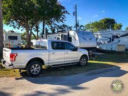 Southern Comfort RV Resort, Florida City, Florida Flying From Ohio For A Southern Comfort F250 Black Widow Youtube Truck Pron Silveradochevy Purists Step In Cvetteforum Fried Fantastix Crossville Tn Food Trucks Roaming Hunger Cversions Trussville Alabama Automotive 2015 Gmc Sierra 2500 Slt Diesel Apex Series Lifted Custom Reaper Best Chevrolet Sca Performance Thefoodtruckie Helping You Make A More Informed Food Decision Mechanical Reviews Contractors At 174 Lake Park Performance Hd Duramax Rhyoutubecom Southern Gmc Black Widow Comfort Hvac P3 Graphix Gmc Truck For Sale Khosh