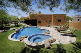 How Much House Can $1 Million Buy? - TODAY.com Luxury Patios Million Dollar Backyard Luxury 25 Million Dollar Art Deco Style Estate See This House Cozy Chris Lambton Diy Garden Design With Texas Man Builds Miiondollar Million Dollar Listing New York Recap Lowball Offers And Rooms Backyard Observatory Video Hgtv Covington Hfmiigallon Pool Wregcom Best Lazy River Ideas On Pinterest Big Lotto Time Photos Heres What A 1 Home Looks Like In 20 Different Cities
