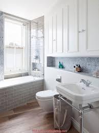 kleines badezimmer exklusiv spannende kleines ideen