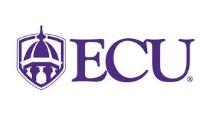 ECU Cancel Classes For The Rest Of The Week Eastern Carolina Coop Looks To Bring High Speed Internet Rural Areas Used Car Dealership New Bern Nc Lots Jacksonville Davis Auto Sales Certified Master Dealer In Richmond Va How Fix A Flooded Car How Tell If Was News Dodge Fiat Ram Trucks Columbia South Down East Offroad Jud Kuhn Chevrolet Little River Dealer Chevy Cars Piratewear Stevenson Hendrick Honda Wilmington Near Morhead City Rick Ware Racing Launches New Iniative With Debut Of Enterprise Suvs For Sale