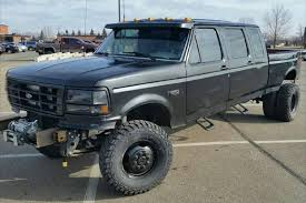 Ford Dually | Ford | Pinterest | Ford, Ford Trucks And Vehicle Meng Ford F350 124 Convert To Dually Scaledworld Dub Magazine Project Jarhead 2011 2018 Super Duty Xlt Truck Model Hlights Fordcom Akins Ford Beautiful Trucks Used 2017 Alinum Body And More Capability All Details More Power Towing For Lifted Or Stanced Mad Industries Tsi Full Blown Front D254 Gallery Fuel Offroad Wheels Sn95sourcecom 2013 Reviews Rating Motor Trend Ftruck 450