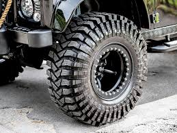 Maxxis Tyres - Shop For Quad, ATV, Turf, Trailer & Caravan Tyres New Product Review Vee Rubber Advantage Tire Atv Illustrated Maxxis Bighorn Mt 762 Mud Terrain Offroad Tires Pep Boys Youtube Suv And 4x4 All Season Off Road Tyres Tyre Mt762 Loud Road Noise Shop For Quad Turf Trailer Caravan 20 25x8x12 250x12 Utv Set Of 4 Ebay Review 25585r16 Toyota 4runner Forum Largest Tires Page 10 Expedition Portal Discount Mud Terrain Tyres Nissan Navara Community Ml1 Carnivore Frontrear Utility Allterrain