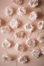 Tea Rose Lights in Sale