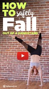 Traveling Handstands October 2014 by Archives Yogiapproved