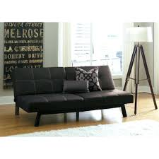 Flip Sofa Bed Target by Couches Kid Couches Walmart Couches For Small Spaces Buy