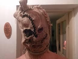 Slipknot Halloween Masks 2015 by Diy Do It Yourself