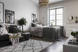 100 Home Decor Ideas For Apartments Excellent Small Studio Apartment Plans Bedroom Guys