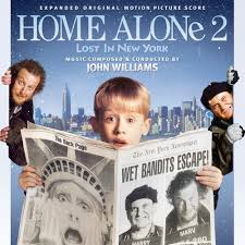 Top images for Home Alone & Related Suggestions