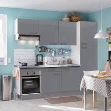 meuble de cuisine dans salle de bain meuble de cuisine cuisine aménagée cuisine équipée en kit